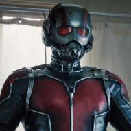 Ant-Man Civil War Review My Geek Actu