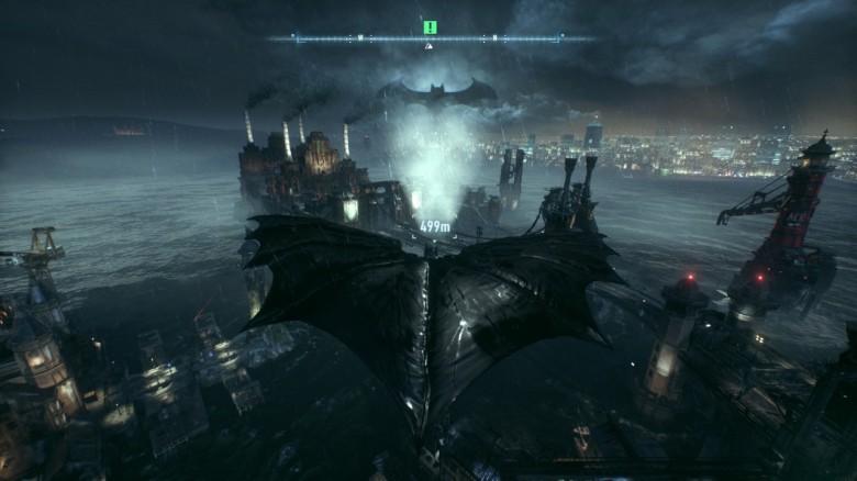 batman-arkham-knight-screens-0623-10-1280x720