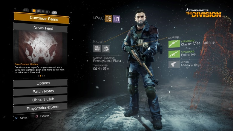 Tom Clancy's The Division™_20160423201800