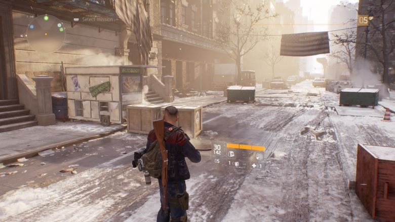 Tom Clancy's The Division™_20160423203341
