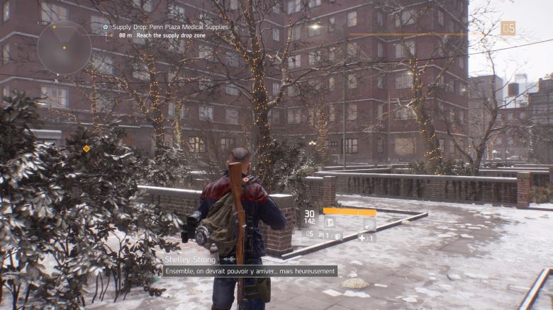 Tom Clancy's The Division™_20160423203401