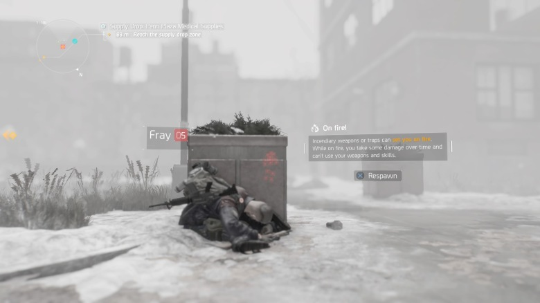 Tom Clancy's The Division™_20160423203557