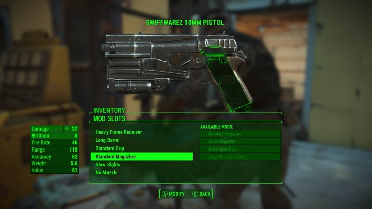 Fallout-4-weapon-modding-730x411