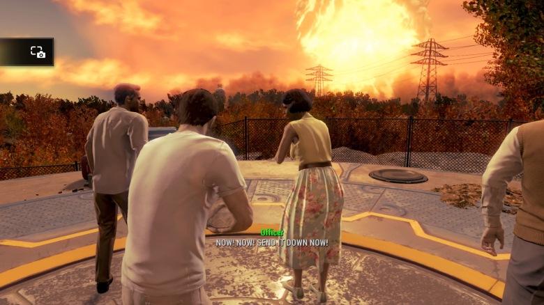 Fallout 4_20151127183544