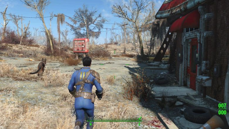 Fallout4_E3_GarageRun.0