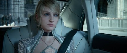 Final Fantasy 8 News My Geek Actu
