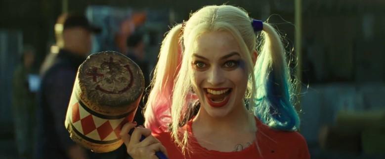 Harley Quinn 2 News Harley Quinn My Geek Actu