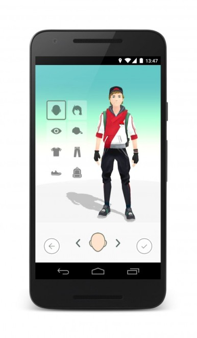 Pokemon GO 2 News My Geek Actu