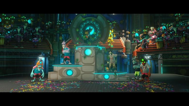 Ratchet & Clank™_20160501094338