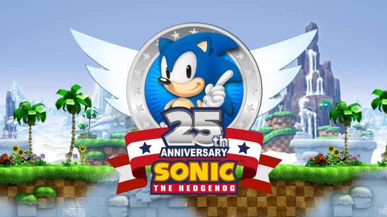 Sonic News My Geek Actu Cover