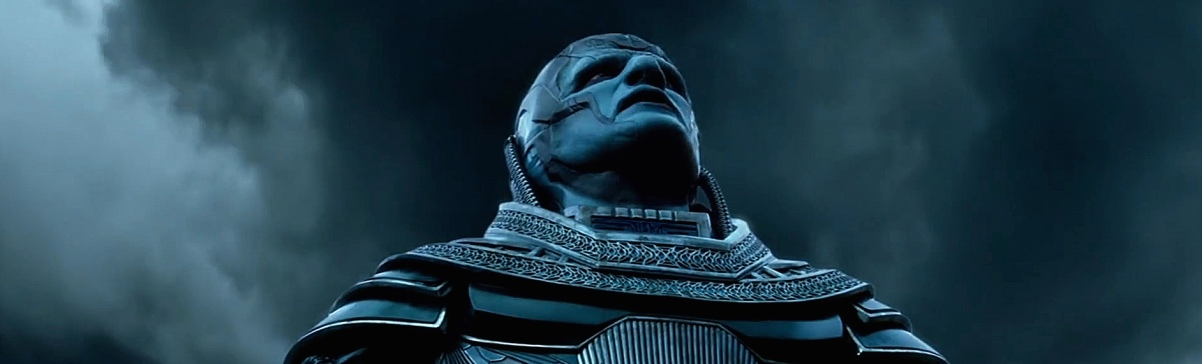 X-Men Apocalypse Review My Geek Actu 14.jpg