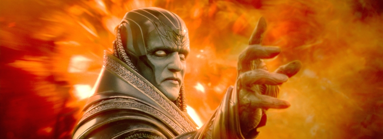 X-Men Apocalypse Review My Geek Actu 4