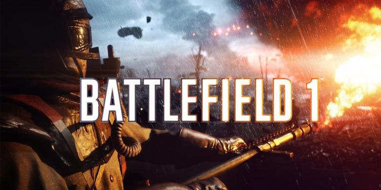 battlefield-1-thumb
