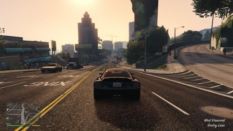 GTA-V-PS4-Screenshot-12.jpg