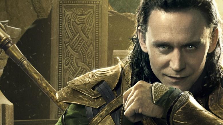 Loki News My Geek Actu 2