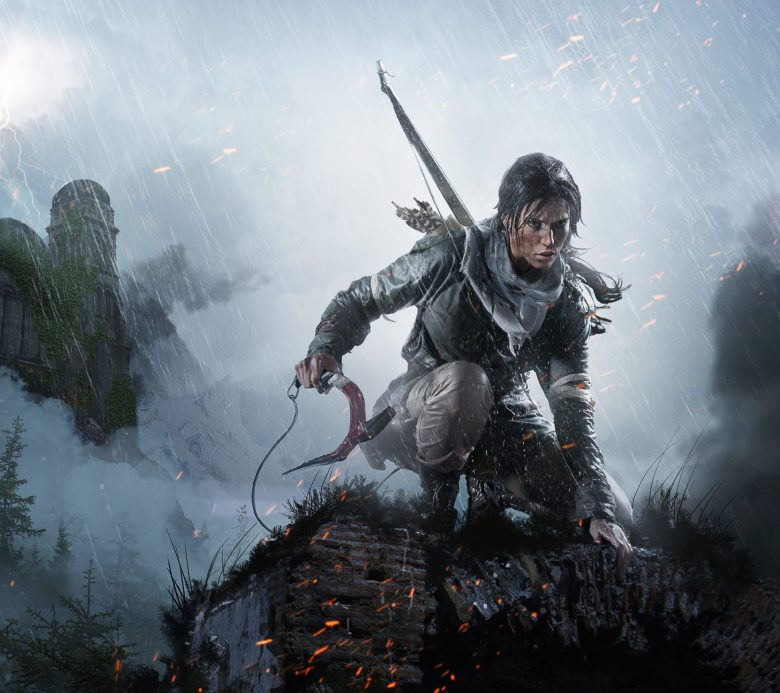 rise_of_the_tomb_raider_2015-wide