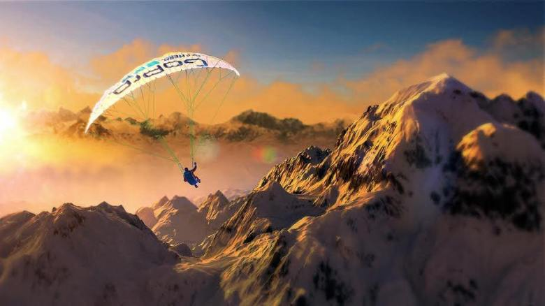Steep Playstation VR News PS4 E3 My Geek Actu.jpg
