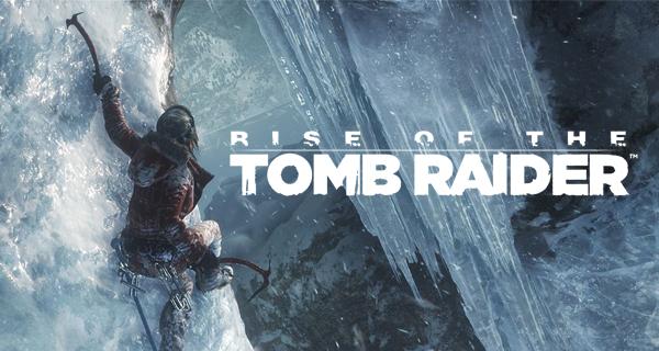 Tomb-Raider-Rise-of-the.jpg