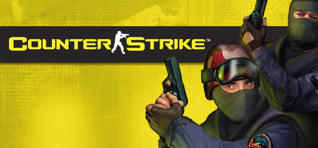 TOP 10 Jeux FPS My Geek Actu Counter Strike