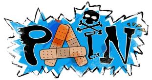 TOP 10 Jeux WTF Pain Logo