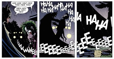 Batman The Killing Joke Review My Geek Actu Fin - copie
