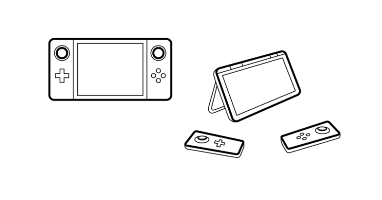 Nintendo NX News My Geek Actu