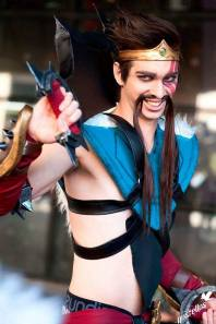 Ren Cosplay Interview My Geek Actu Photo 7