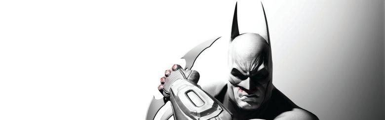 TOP 10 Meilleures musiques de jeux-vidéo Batman Arkham City