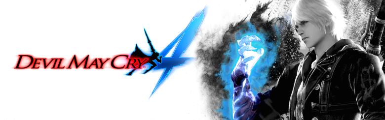 TOP 10 Meilleures musiques de jeux vidéo Devil May Cry 4