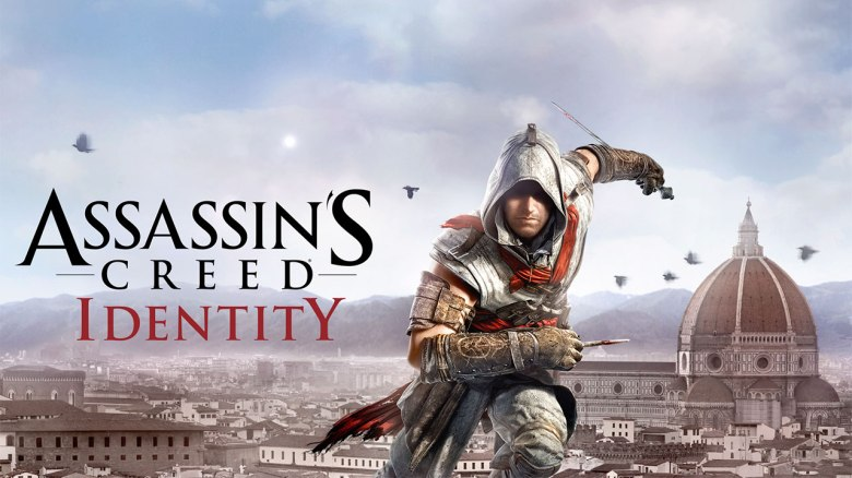 assassins-creed-identity-top-10-my-geek-actu