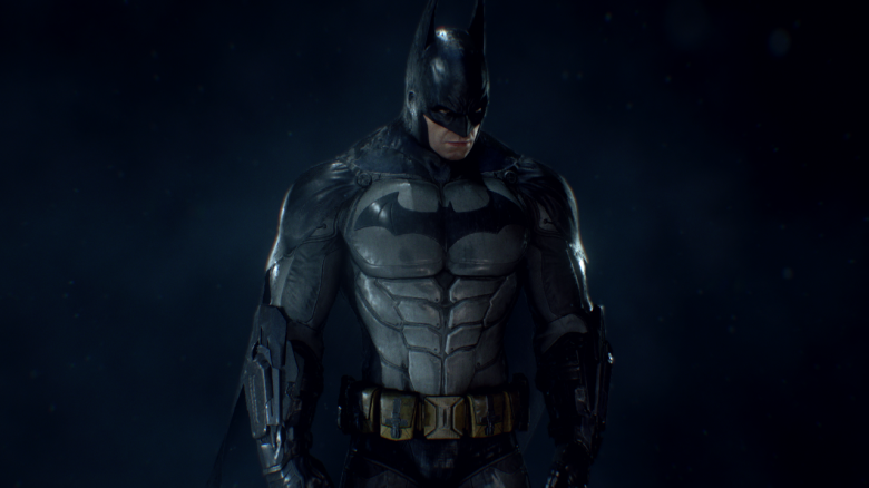 batman-jeux-video-news-my-geek-actu