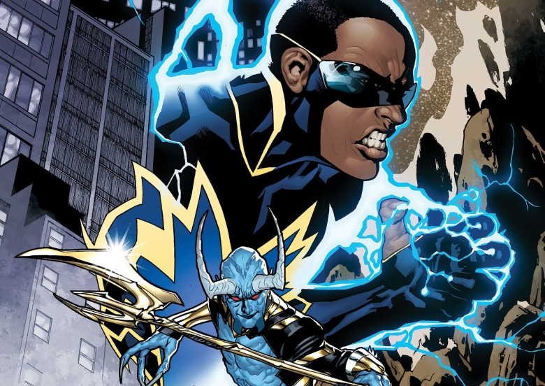 black-lightning-news-my-geek-actu-cover.jpg
