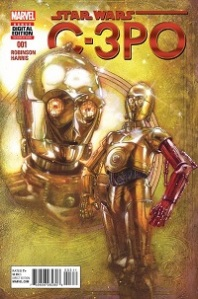 c3po_phantom_limb