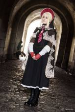 chat-cosplay-9