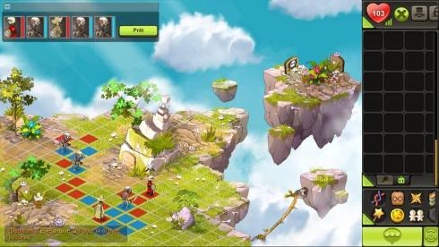 dofus-touch-news-my-geek-actu-1
