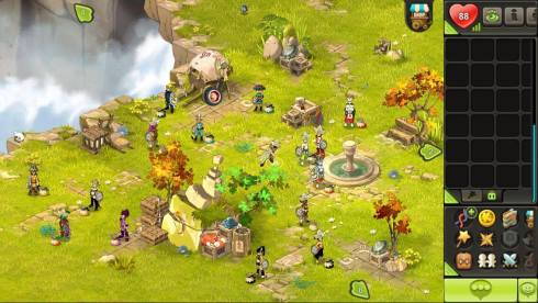 dofus-touch-news-my-geek-actu-2