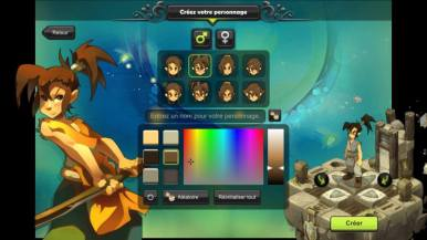 dofus-touch-news-my-geek-actu-4
