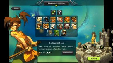 dofus-touch-news-my-geek-actu-5