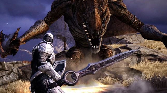 infinity-blade-top-10-my-geek-actu