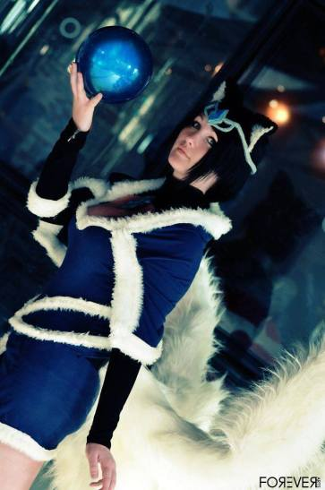 keikos-cosplay-2