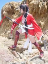 keikos-cosplay-4
