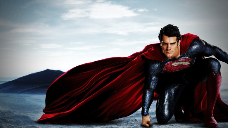 Man of Steel 2 News My Geek Actu.jpg
