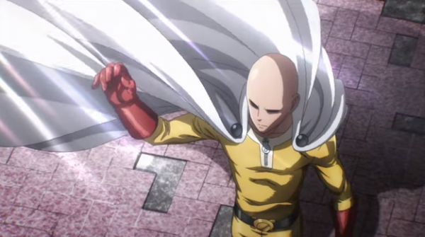 one punch man saitama news my geek actu.png