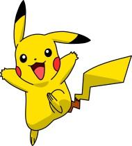 pikachu-news-my-geek-actu
