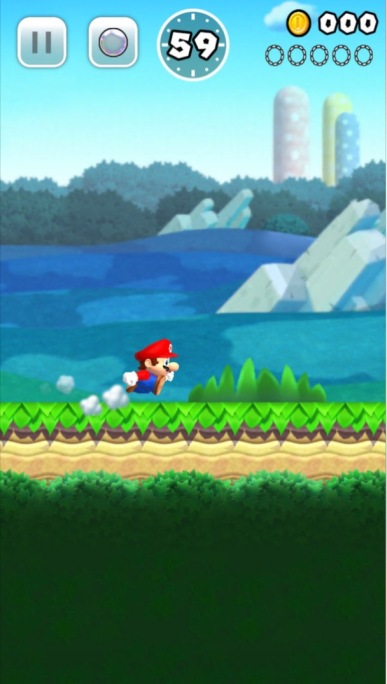super-mario-run-news-my-geek-actu-1
