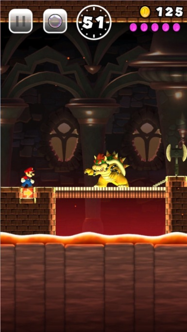 super-mario-run-news-my-geek-actu-2