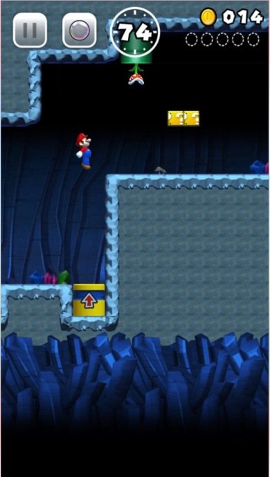 super-mario-run-news-my-geek-actu-3