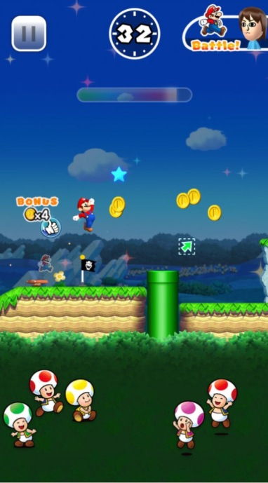 super-mario-run-news-my-geek-actu-4