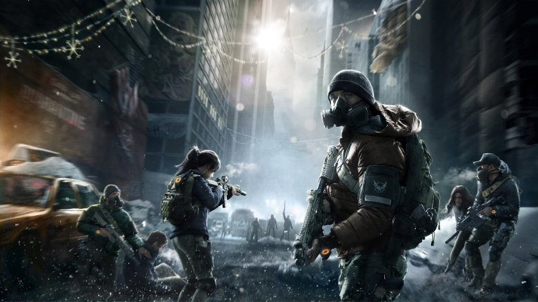 the-division-top-10-my-geek-actu