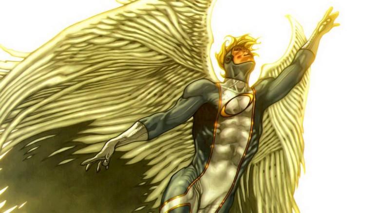 TOP 10 Angel My geek Actu.jpg